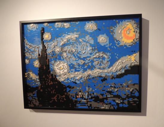 the_art_of_the_brick_66