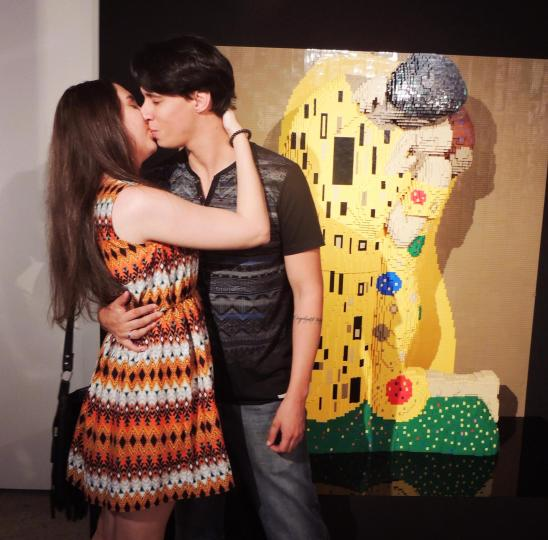 the_art_of_the_brick_68