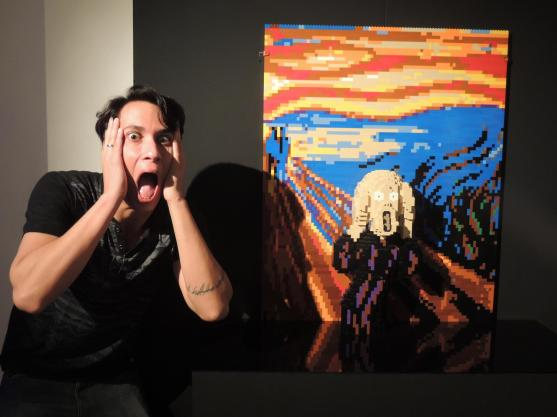 the_art_of_the_brick_69