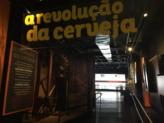 tour_cerverjeiro_bohemia_11