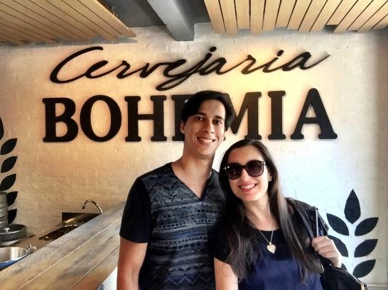 tour_cerverjeiro_bohemia_3