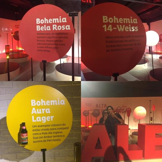 tour_cerverjeiro_bohemia_43