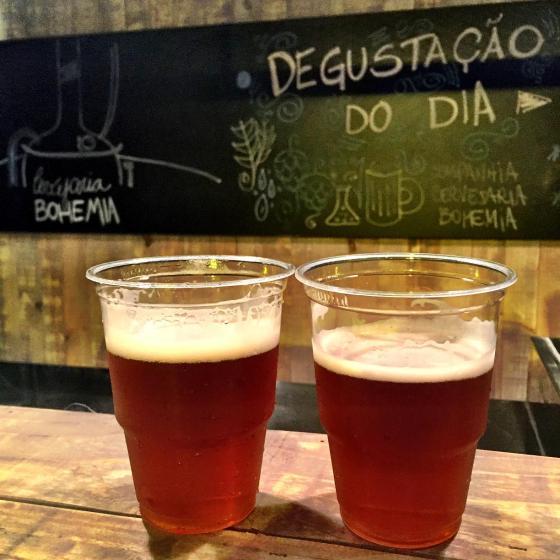 tour_cerverjeiro_bohemia_45