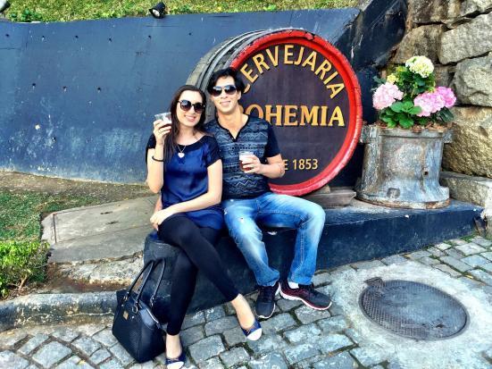 tour_cerverjeiro_bohemia_47