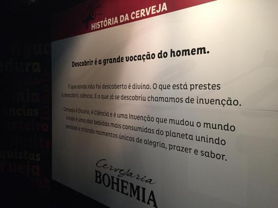 tour_cerverjeiro_bohemia_5