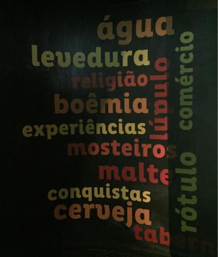tour_cerverjeiro_bohemia_6
