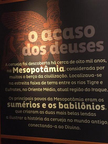 tour_cerverjeiro_bohemia_8