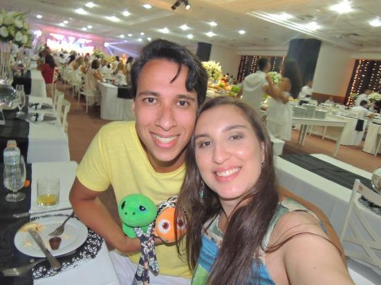 ano_novo_atlantico_buzios_festa_1
