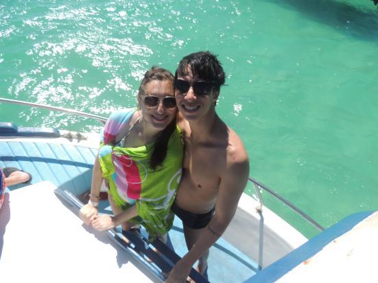 arraial_passeio_barco_3