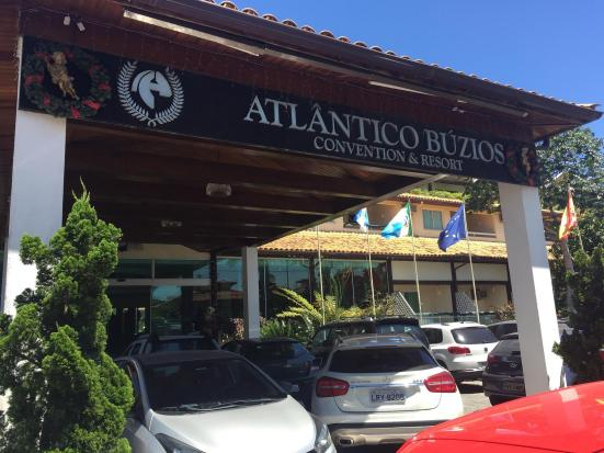 atlantico_buzios_recepcao_3