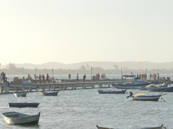 buzios_porto-da-barra_1