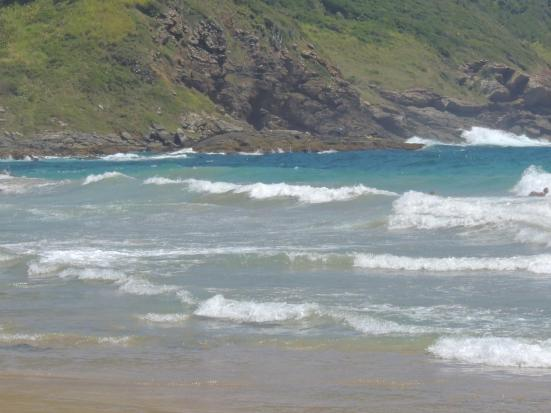 buzios_praia-brava_1