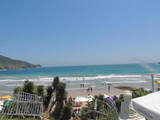buzios_praia-brava_2
