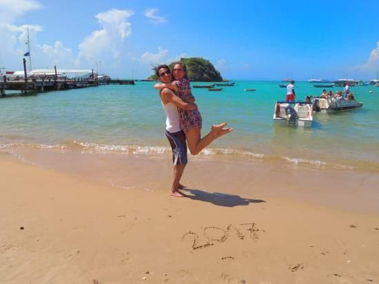 buzios_praia-da-armacao_4