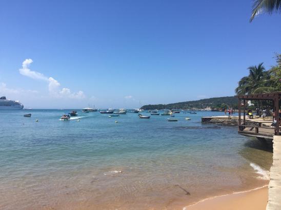 buzios_praia-da-armacao_5