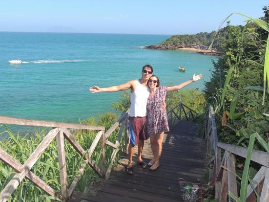 buzios_praia-da-azeada_0