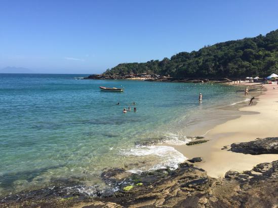 buzios_praia-da-azeada_3