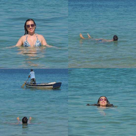 buzios_praia-da-azeada_4