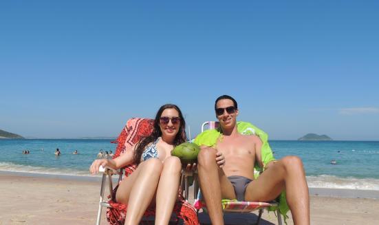buzios_praia-da-azeada_5
