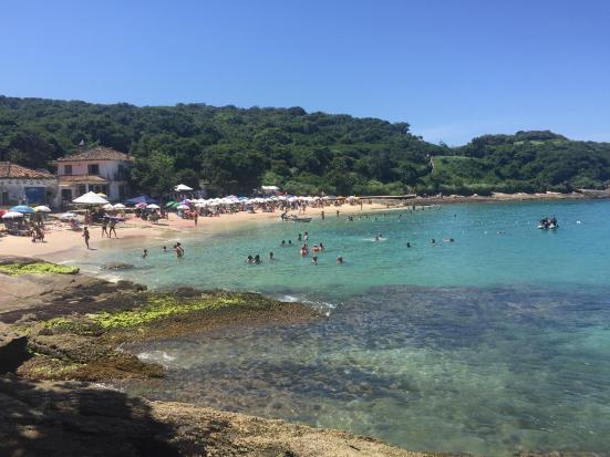 buzios_praia-da-azeada_6