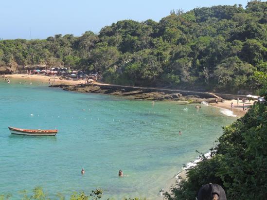 buzios_praia-da-azeadinha_0