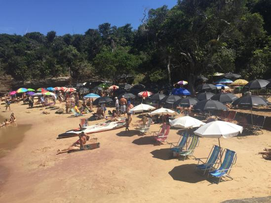 buzios_praia-da-azeadinha_2