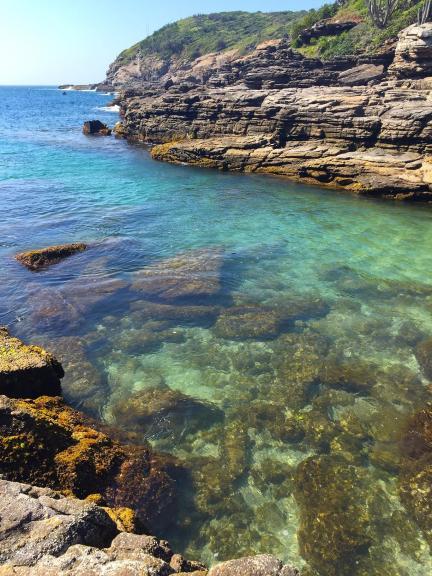buzios_praia-da-foca_1