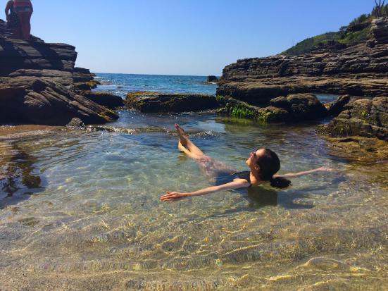 buzios_praia-da-foca_3