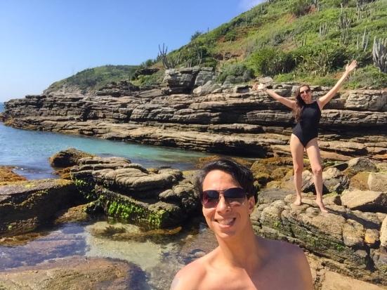 buzios_praia-da-foca_4