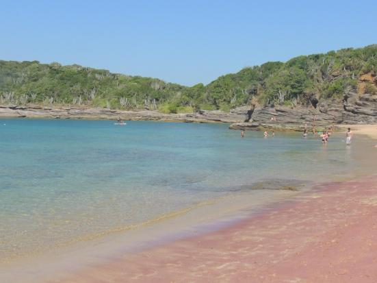 buzios_praia-do-forno_1
