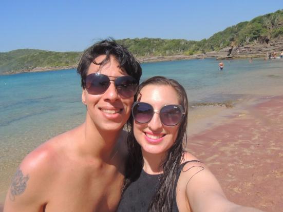 buzios_praia-do-forno_2