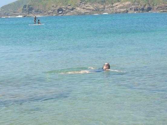 buzios_praia-do-forno_3