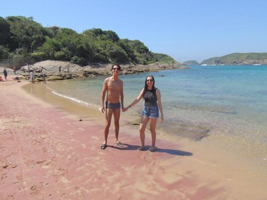 buzios_praia-do-forno_4