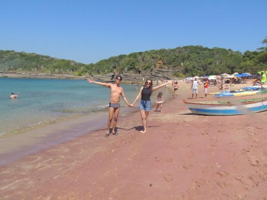 buzios_praia-do-forno_5
