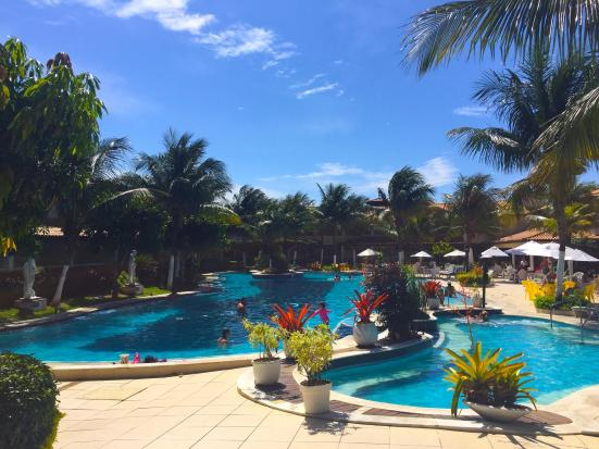 piscina_atlantico_buzios_1
