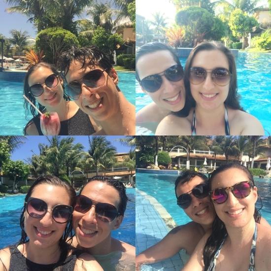 piscina_atlantico_buzios_10
