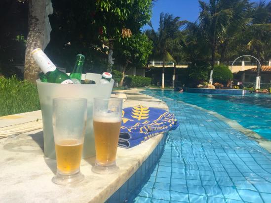 piscina_atlantico_buzios_12