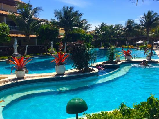 piscina_atlantico_buzios_2