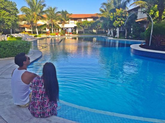 piscina_atlantico_buzios_3