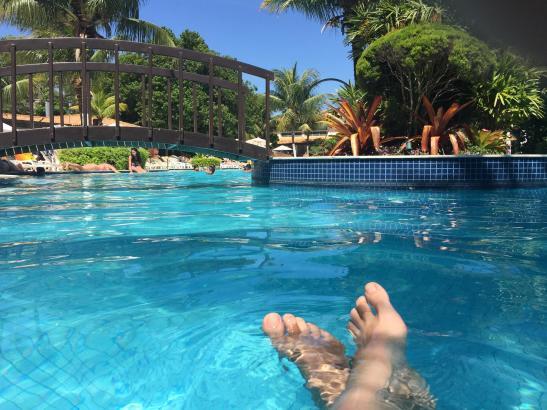 piscina_atlantico_buzios_5