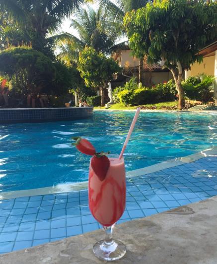 piscina_atlantico_buzios_6