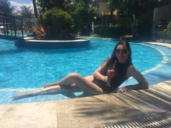 piscina_atlantico_buzios_7