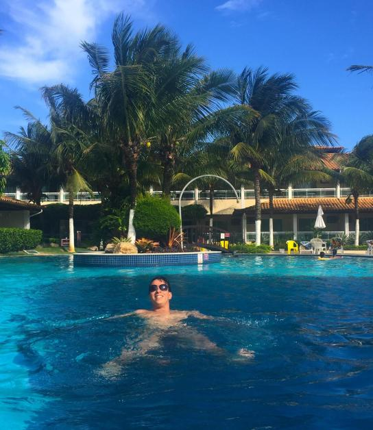 piscina_atlantico_buzios_8