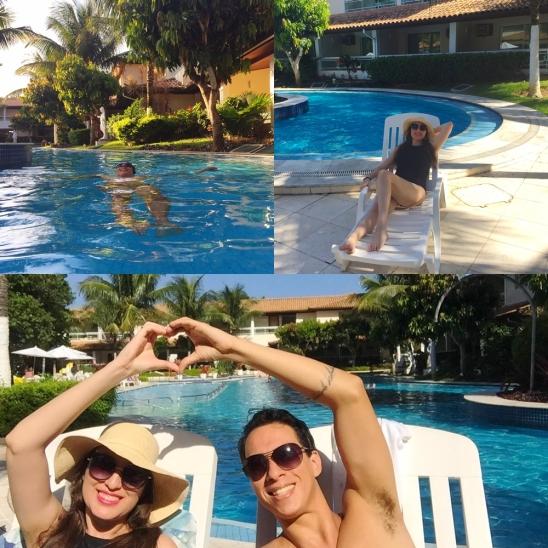 piscina_atlantico_buzios_9