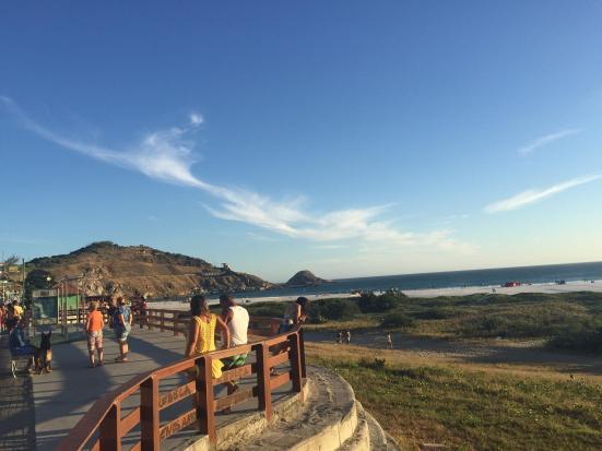 praia_grande_1