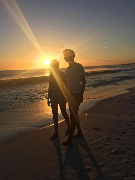 praia_grande_4
