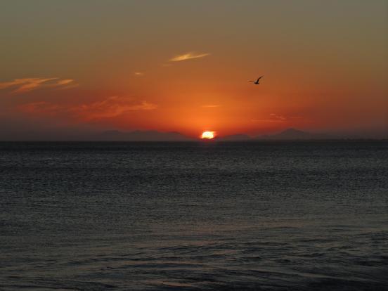 praia_grande_6